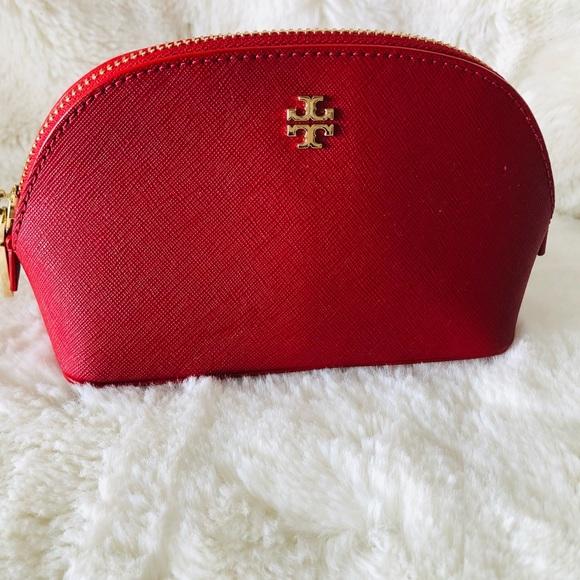Tory Burch Handbags - COPY - Tory Burch small pouch
